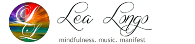 Lea Longo Meditation Life Coach Mantra Music