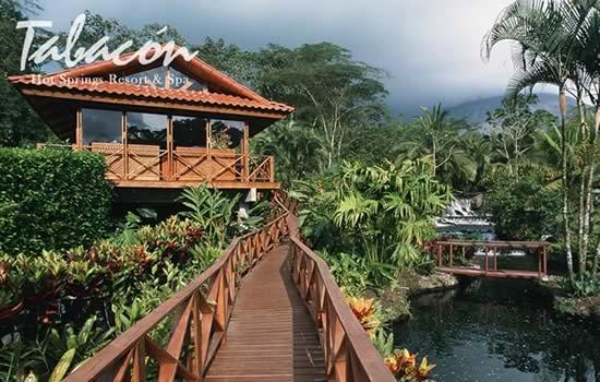 ofertas-tabacón-resort-Costa-Rica