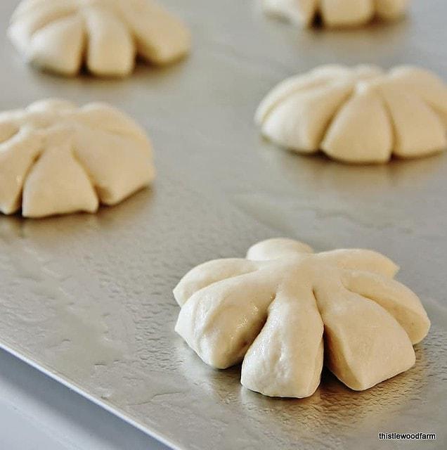how-to-make-a-pumpkin-roll-step