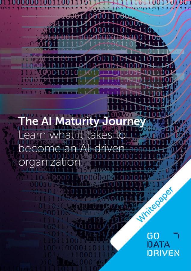 AI Maturity Journey