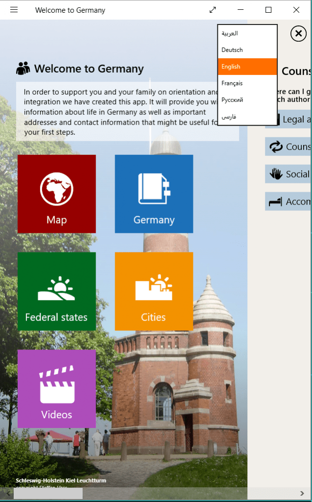 Welcome_App_Germany_Screenshot_Startseite_R11