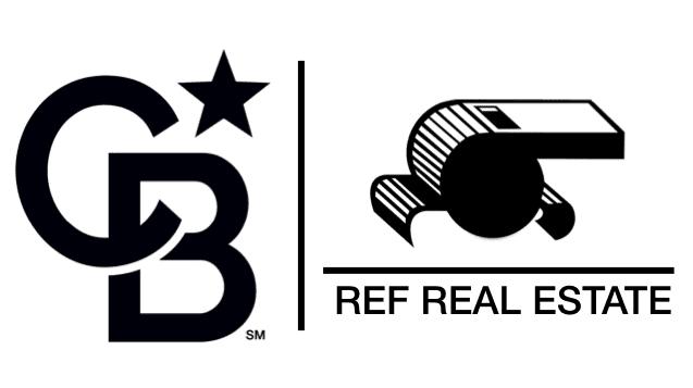 Ref Real Estate