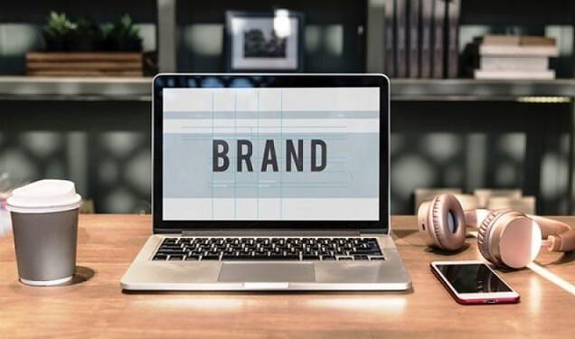 Element Branding