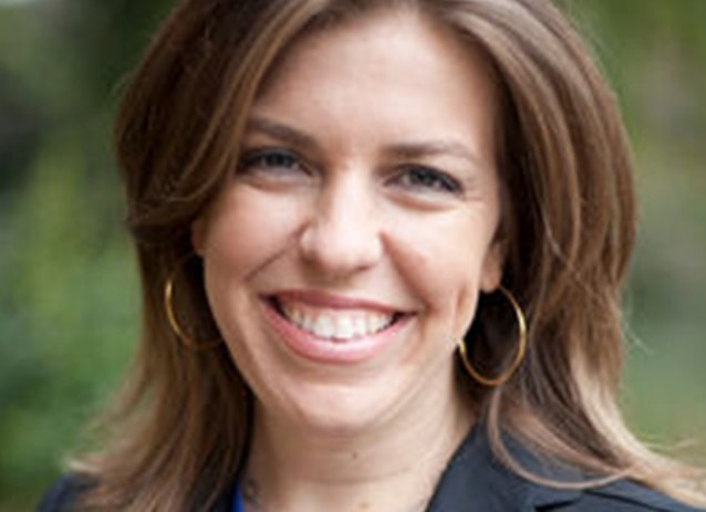 Michigan Alumni Career Coach Tracy Akresh Stone