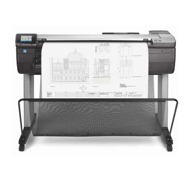 HP-Designjet-T830-2.jpg