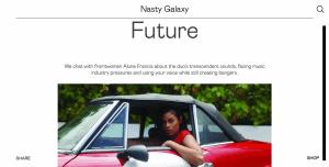 nasty-gal-blog-example-visuals