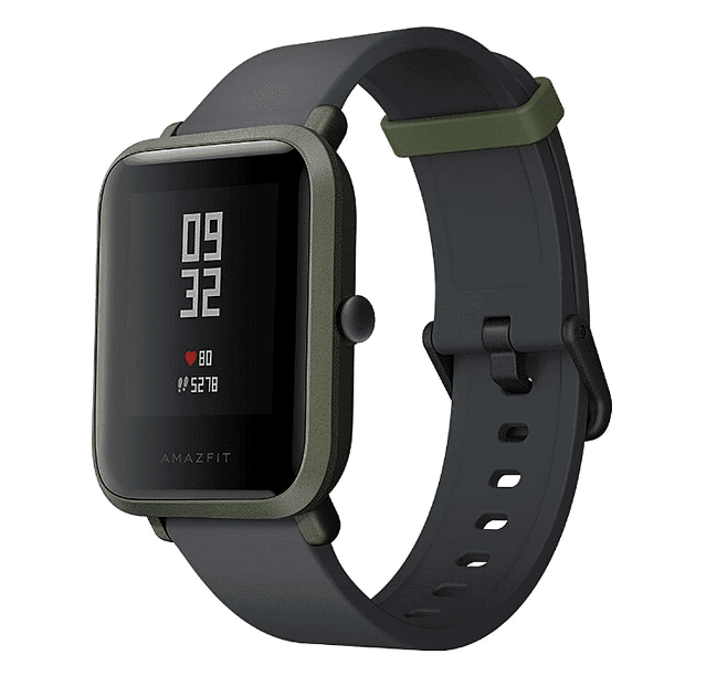 cheap xiaomi smartwatch