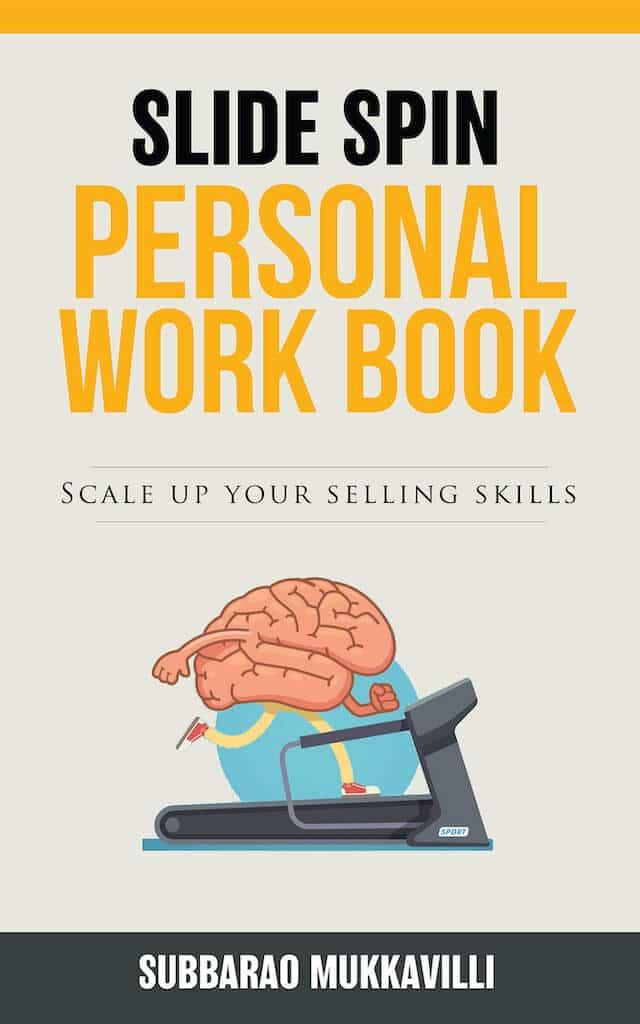 Books to improve communication skills