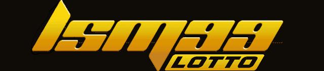 LSM Lotto