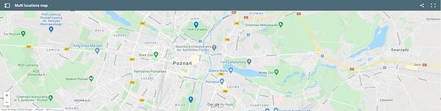 google-maps-iframe-wordpress