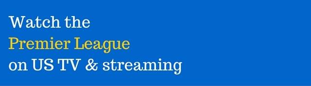 premier-league-streaming-revised
