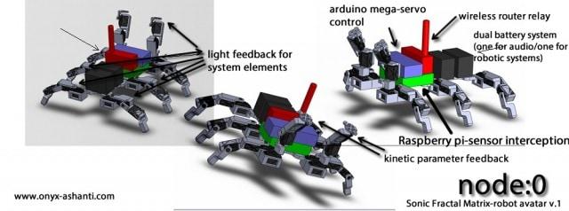 robot-avatar-v1.fw_3