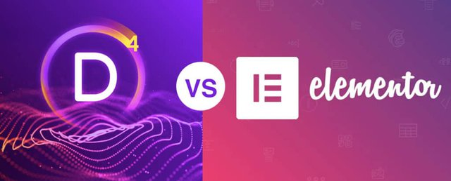 Divi vs Elementor (2021) Who has the Best Page Builder?