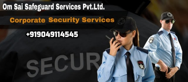 Corporate_Security_Services
