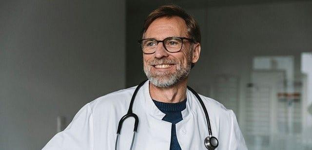 Alphaviril Dr Sam Robbins