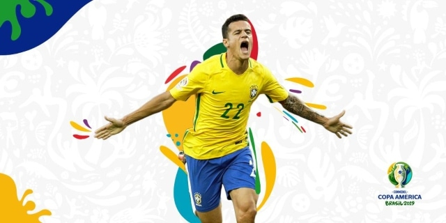 Where To Find Brazil Vs Bolivia Copa America On Us Tv And Streaming World Soccer Talk