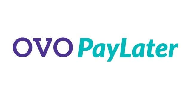 OVO PayLater