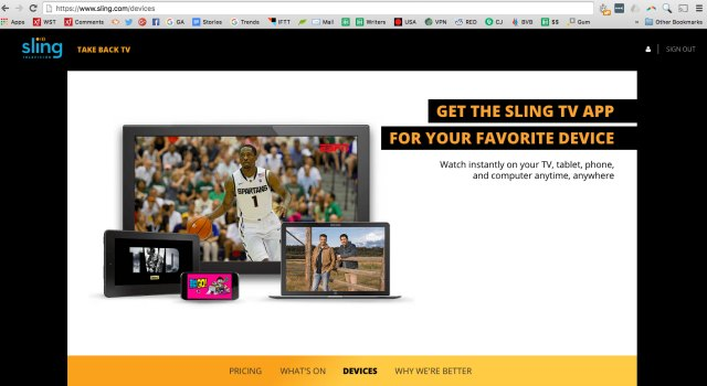sling-tv-devices-page-5