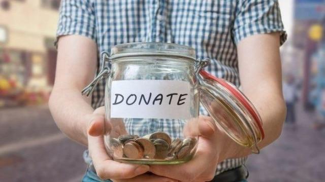 Ayo Berikan Bantuan Anda melalui UNICEF Indonesia