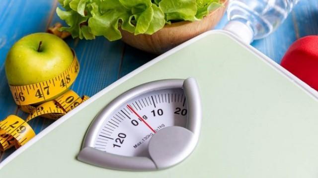 Kalkulator BMI untuk Cek Berat Ideal