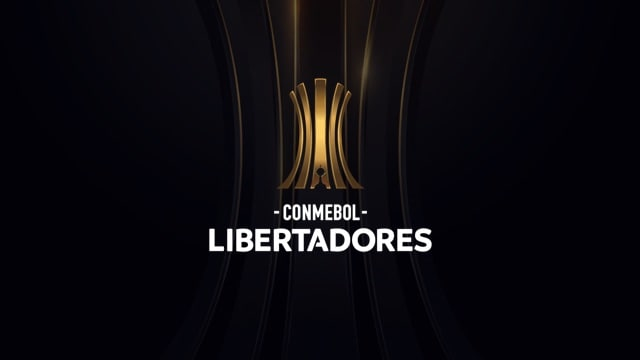 Where to watch Copa Libertadores on US TV