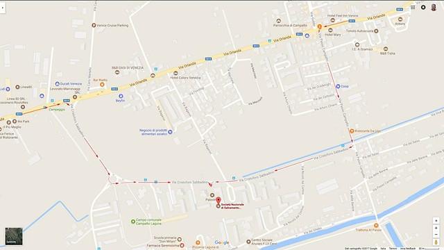 Mappa-percorso-sede