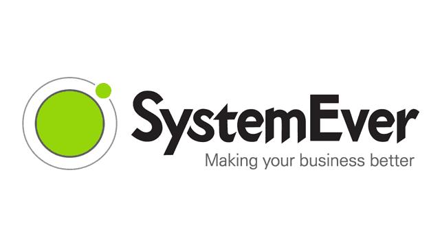 software sistem erp systemever manajemen inventory terbaik