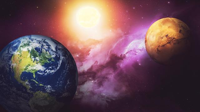 Élet Földünk kora Minden Nap Alap