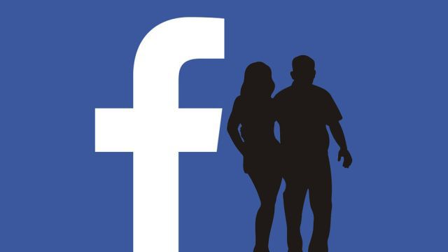 How To See Your Relationship History With Your Life Partner On Facebook 21