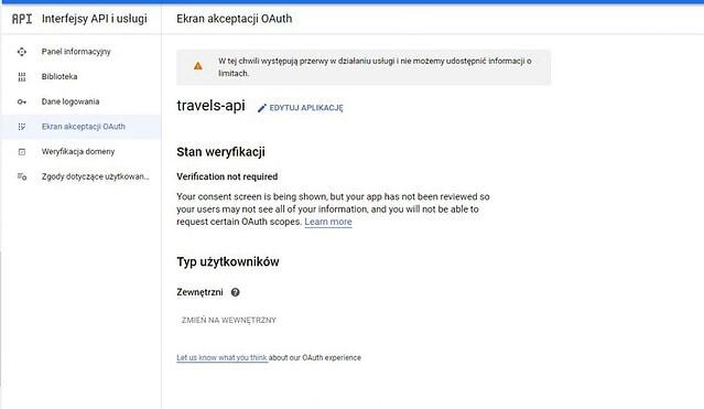 google-maps-api-jak-stworzyc-klucz-api