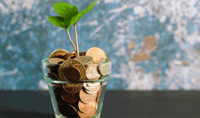 5 Jenis Investasi yang Direkomendasikan di Indonesia
