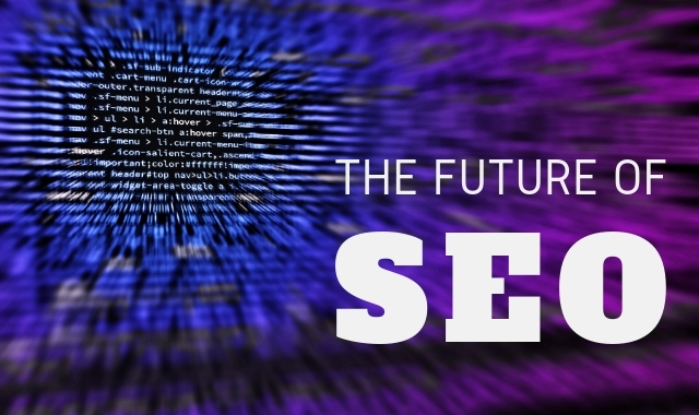 Future of SEO