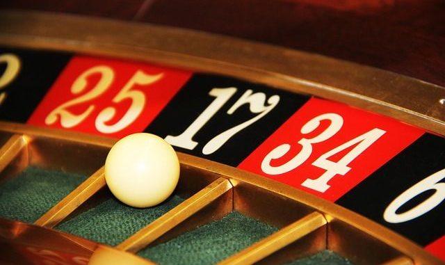 casino online seguro