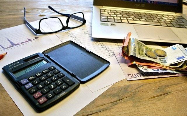 Налоги для ООО снова повышаются