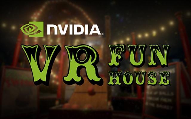 nvidia-vr-funhouse-key-art-640px