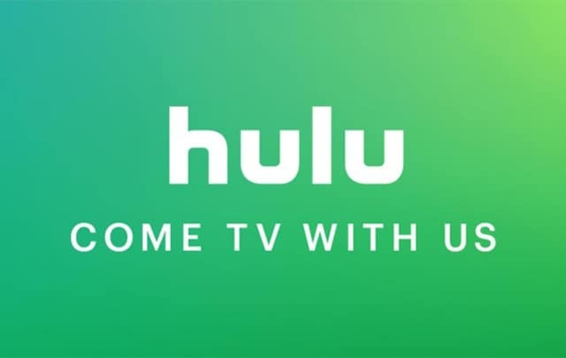 watch soccer via Hulu Live TV