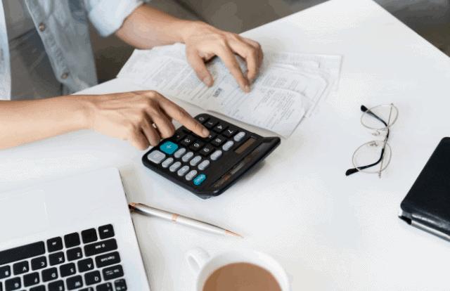 Bagaimana Spending Kamu Setiap Bulan?