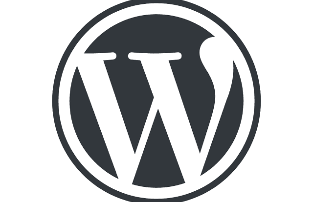 Ping WordPress