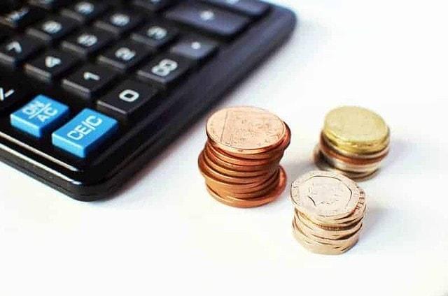 manfaat laporan keuangan UMKM