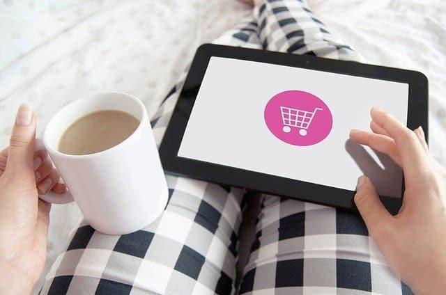 Situs Belanja Online Paling Aman Hanya di Ladara.id