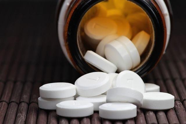 Das Schüssler Salz Nr. 7 (Magnesium Phosphoricum) ist reich an Magnesium und schützt vor krampfender und somit überlasteter Muskulatur.