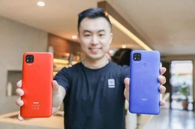 4 Rekomendasi Smartphone Xiaomi Terbaik Tahun Ini