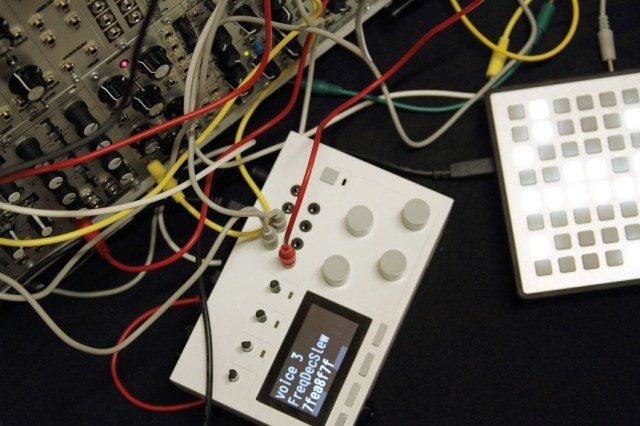 aleph-modular