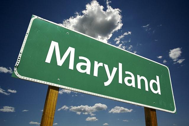 Maryland energy deregulation