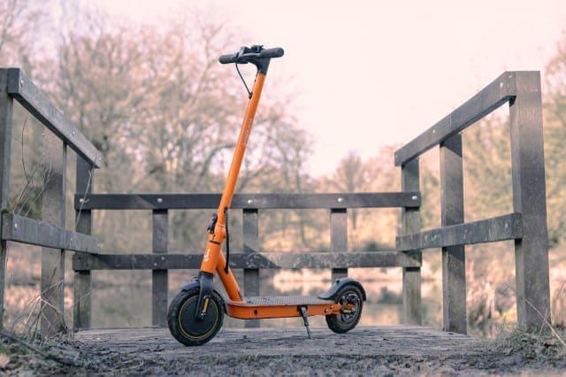 electric-jungle-orange-scooter-park-small