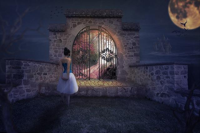Álom Madár Az álmok üzenete 79. Minden Nap Alap