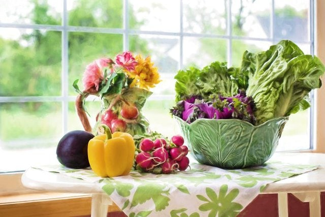 Expert tips to maximize your victory garden