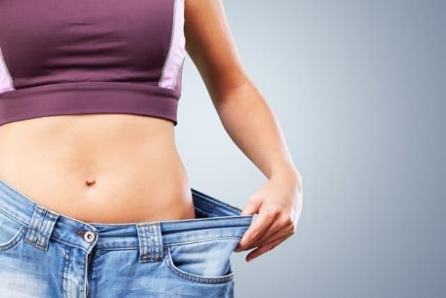 apakah quaker bisa menurunkan berat badan, apakah xamthone bisa menurunkan berat badan, aplikasi menurunkan berat badan free, aplikasi menurunkan berat badan gratis, cara menurunkan berat badan, cara menurunkan berat badan dengan cepat, cara menurunkan berat badan dr zaidul akbar, cara menurunkan berat badan efektif, cara menurunkan berat badan ekstrim, cara menurunkan berat badan faktor genetik, cara menurunkan berat badan female daily, cara menurunkan berat badan gemuk air, cara menurunkan berat badan golongan darah b, cara menurunkan berat badan ibu menyusui, cara menurunkan berat badan karena infus, cara menurunkan berat badan menurut islam, cara menurunkan berat badan remaja laki laki, cara menurunkan berat badan rina gunawan, cara menurunkan berat badan rumahan, cara menurunkan berat badan waktu puasa, cara menurunkan berat badan walaupun makan banyak, cara menurunkan berat badan wanita, cara menurunkan berat badan yang alami, cara menurunkan berat badan yang efektif, cara menurunkan berat badan yang sehat, cara sehat turunkan berat badan, jamu menurunkan berat badan untuk ibu menyusui, mengurangi berat badan remaja, menurunkan berat badan, menurunkan berat badan adalah salah satu manfaat dari, menurunkan berat badan ade rai, menurunkan berat badan akibat kb, menurunkan berat badan akibat kb suntik, menurunkan berat badan ala korea, menurunkan berat badan ala rasulullah, menurunkan berat badan ala tya ariestya, menurunkan berat badan ala zaidul akbar, menurunkan berat badan alami, menurunkan berat badan ampuh, menurunkan berat badan anak, menurunkan berat badan ayam aduan, menurunkan berat badan bahasa inggrisnya, menurunkan berat badan balita, menurunkan berat badan bayi, menurunkan berat badan bayi dalam kandungan, menurunkan berat badan berapa kalori, menurunkan berat badan berapa lama, menurunkan berat badan berlebih saat hamil, menurunkan berat badan bersepeda, menurunkan berat badan bumil, menurunkan berat badan busui, menurunkan berat badan cara, menuru