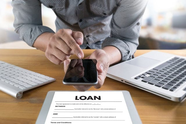 quick-loans-online