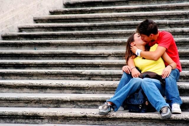 burzliwe-romanse--startupow